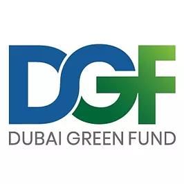 Dubai Green Fund (DGF)